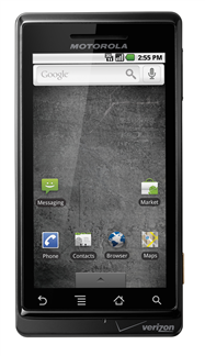 motorola-droidforums-preview1.png