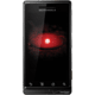 droided1
