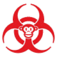 thedroidmonkey