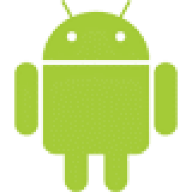 Droid_Junky
