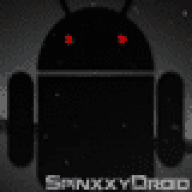 SpinxxyDroid