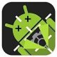 AndroidDissected