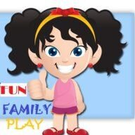Reverie_FamilyPlay