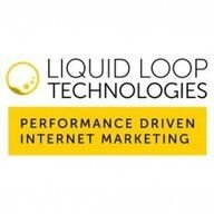 LiquidLoop Tech