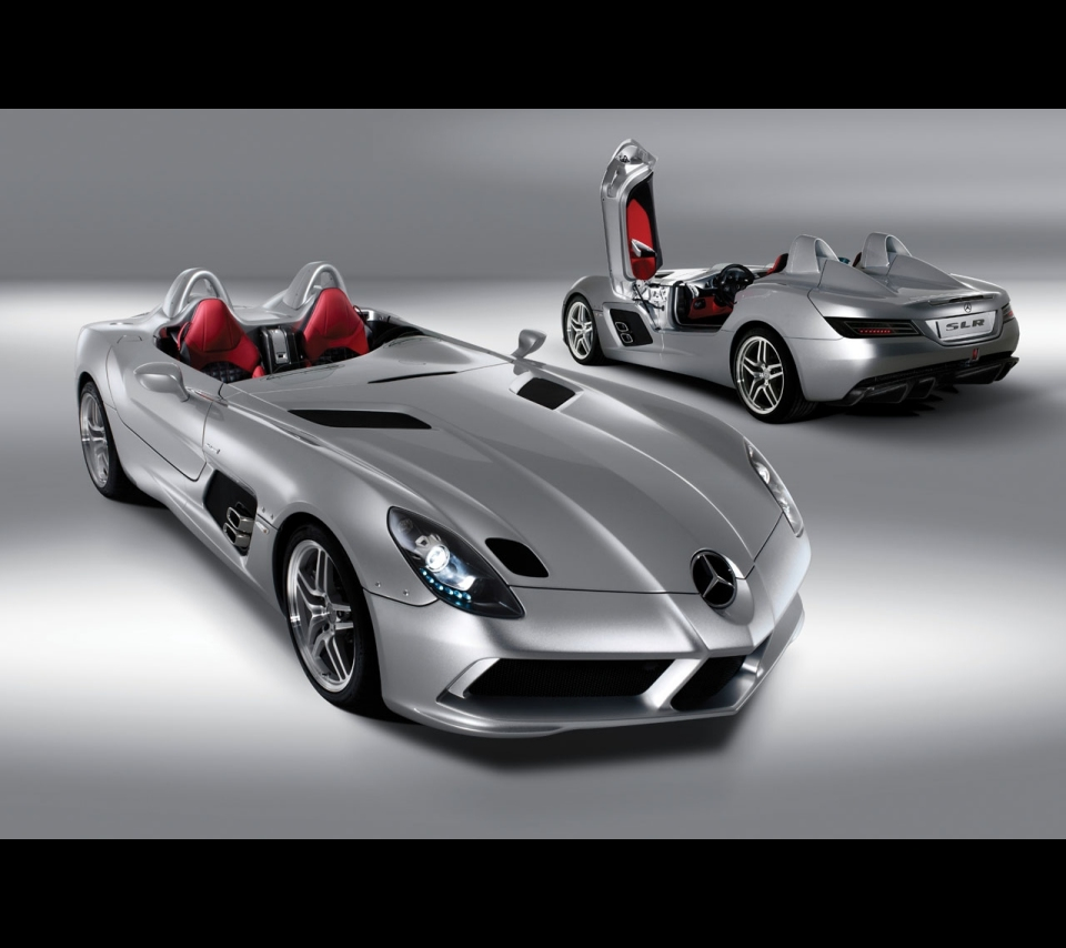 2009_MB_SLR_Stirling_Moss_Edition