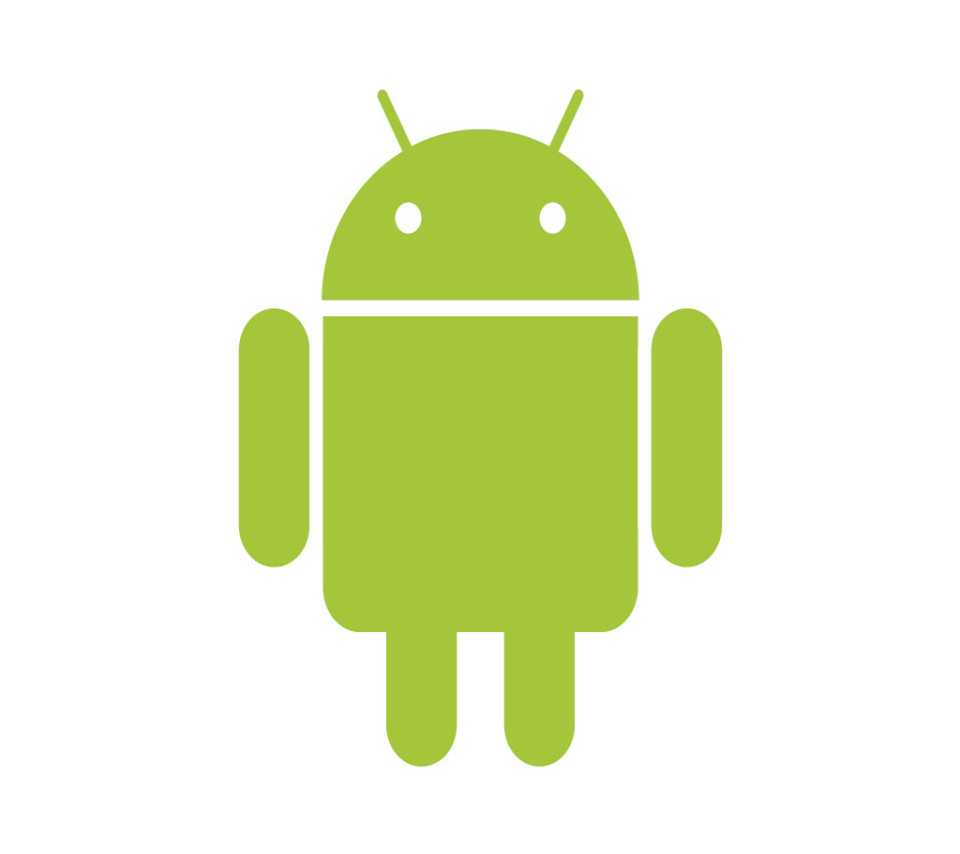 AnDroid001