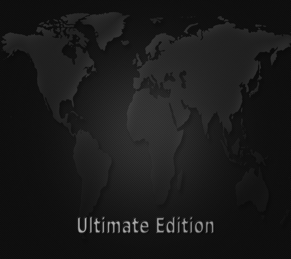 UltimateEdition