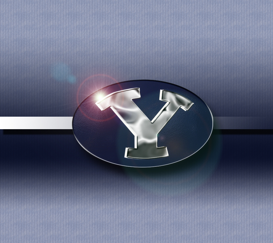 photo byu in the album sports wallpapers by meh8036