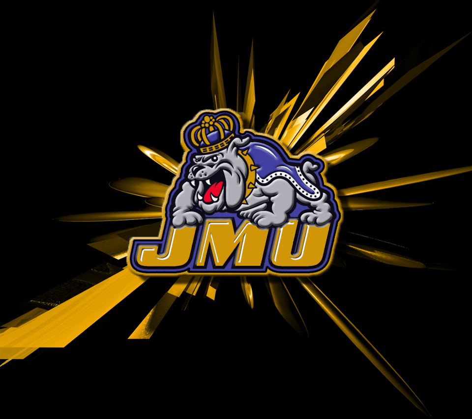 Jmu Football Home Facebook Bedroom Ideas For New House