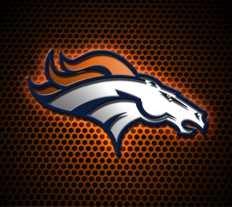 Top 10 Hotels Closest to Broncos Stadium at Mile High in ...