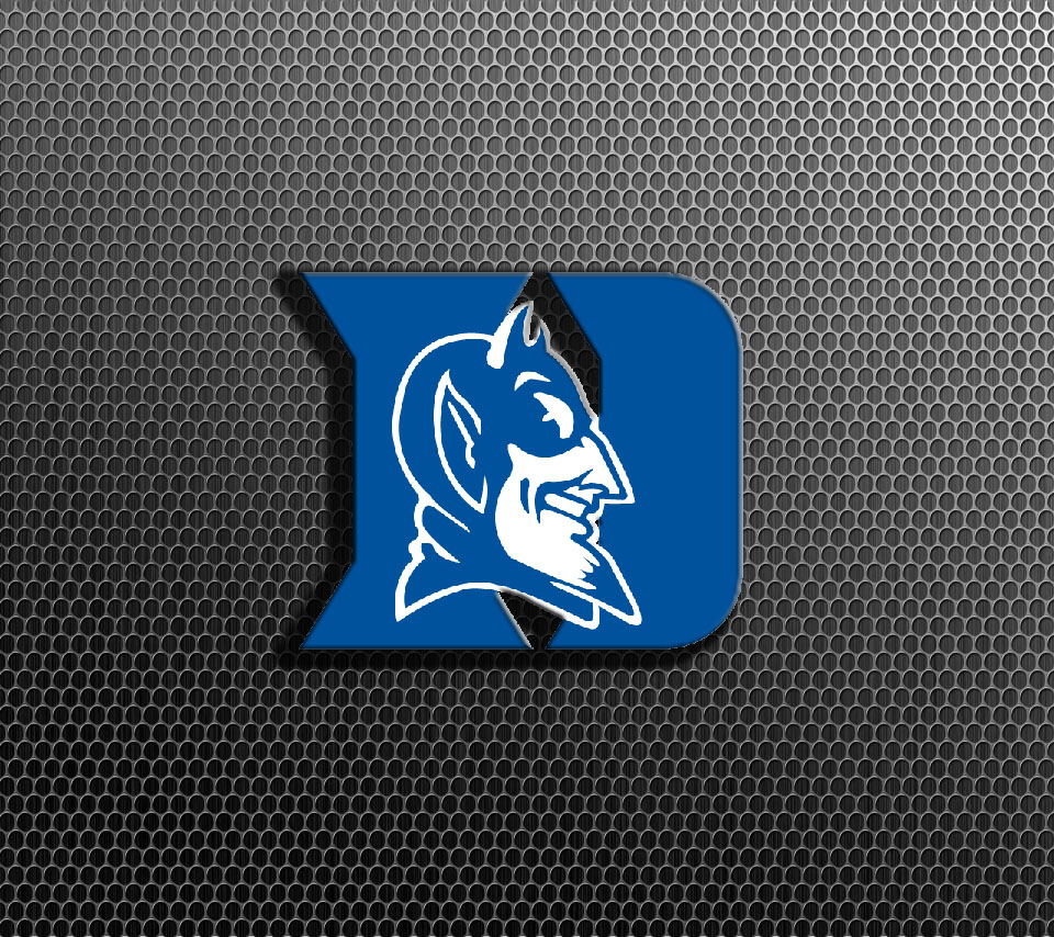 photo duke blue devils in the album sports wallpapers