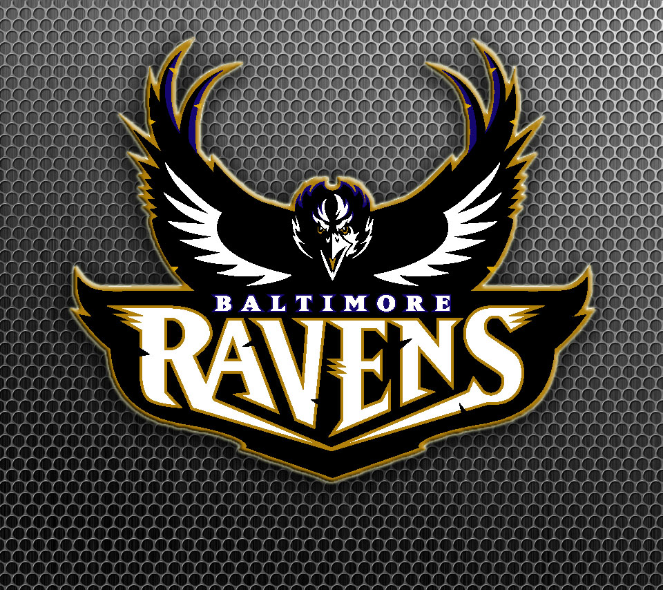 Photo ravens in the album sports wallpapers by - Baltimore ravens wallpapers android ...
