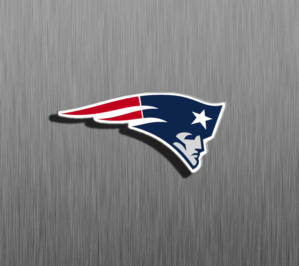 Pats wallpaper