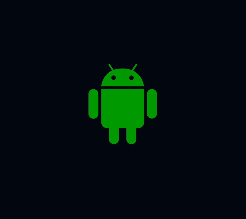 DROID WALLPAPERS BY DROID06777