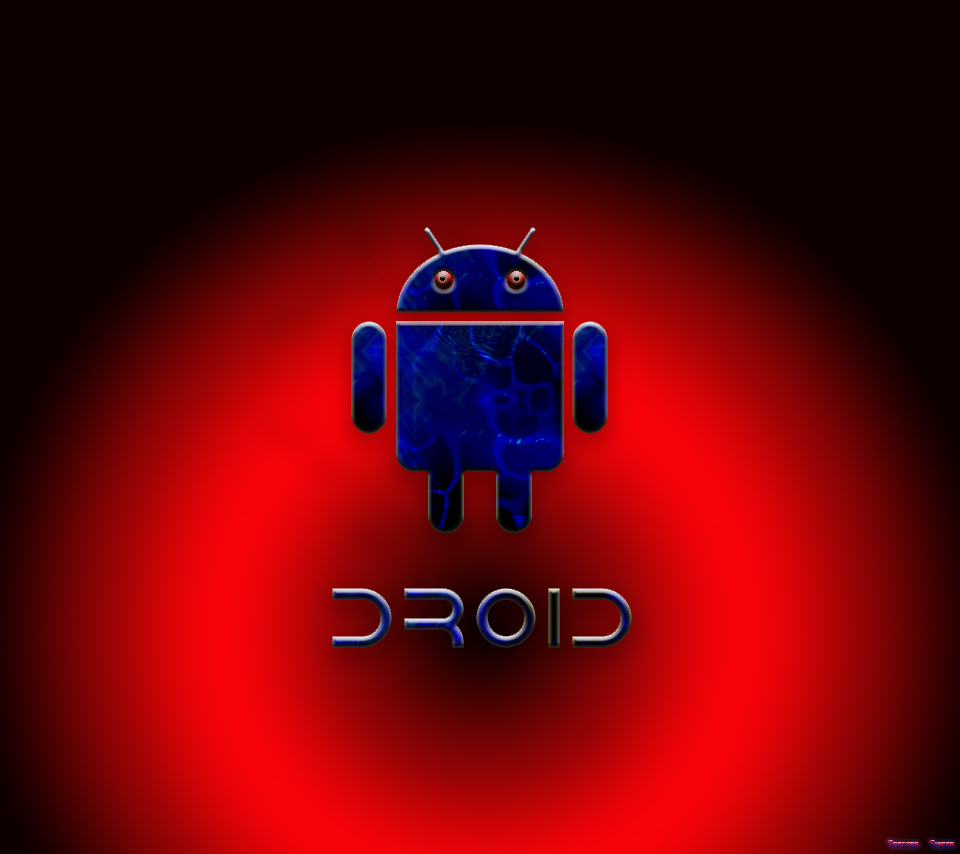 specters_droid
