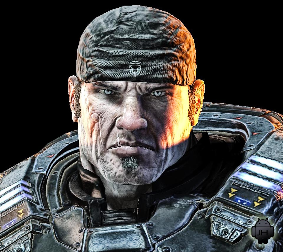 GOW1_droid