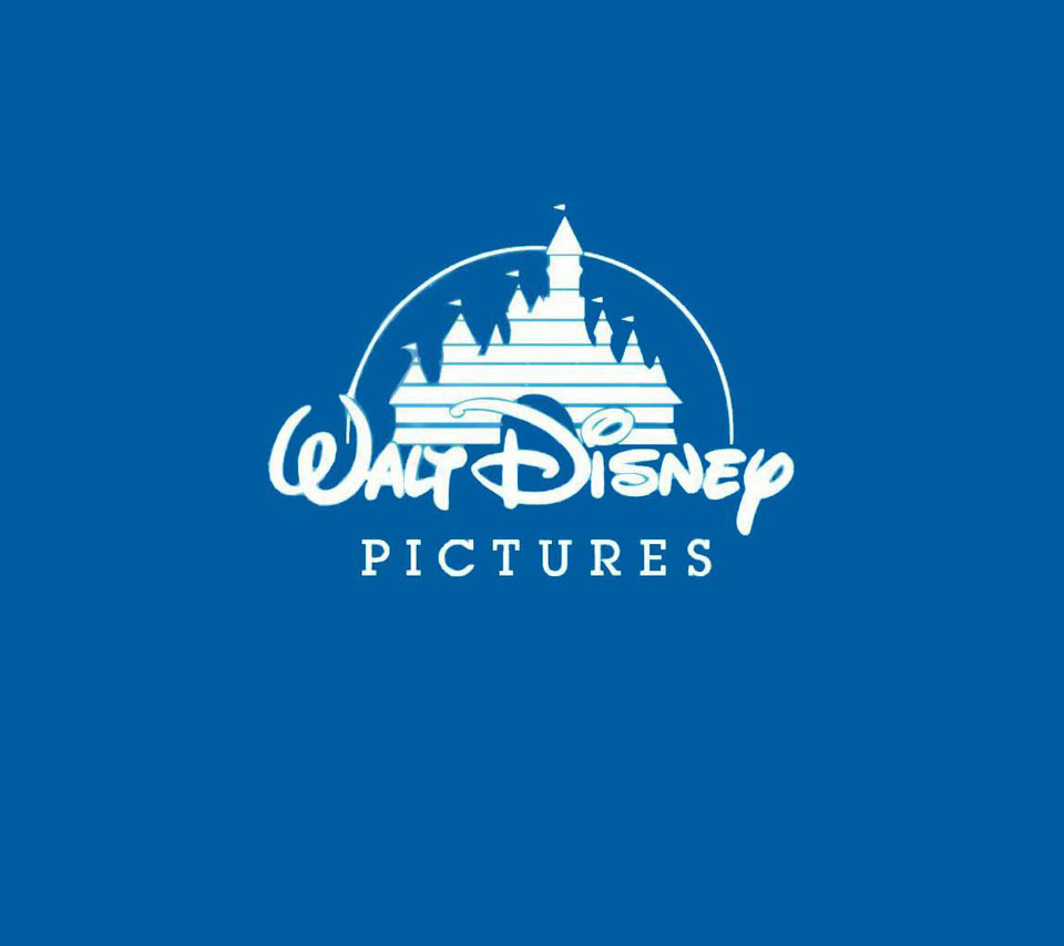 walt disney logo background - photo #14