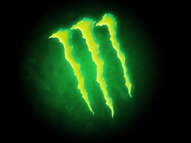 photo quotmonster energy ripplequot in the album quotmember