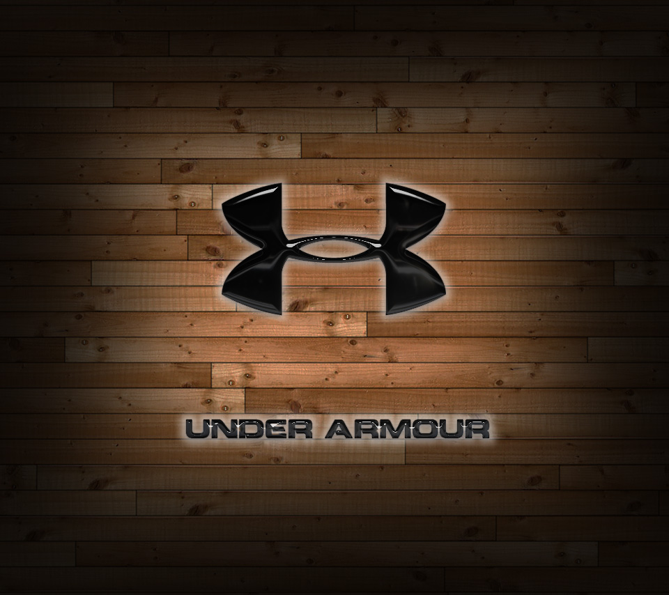 under armour basketball wallpaper -#main