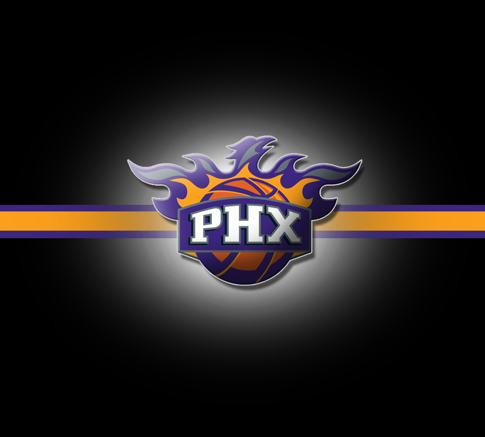 photo phoenix suns in the album sports wallpapers by