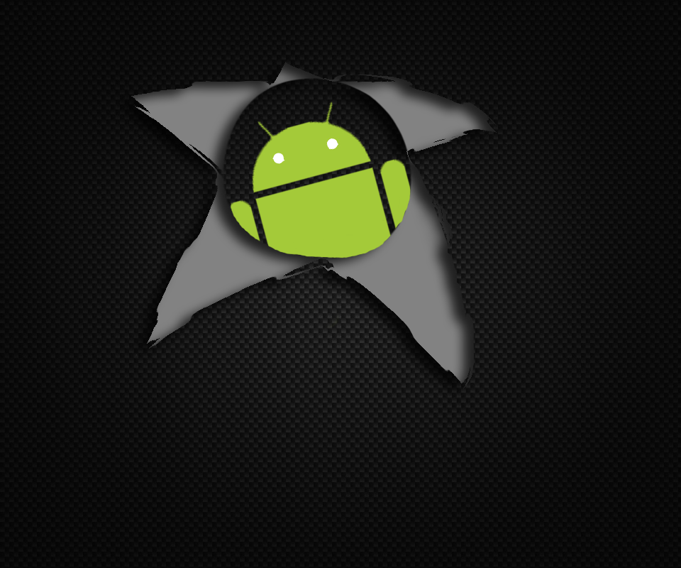 droid_ripped