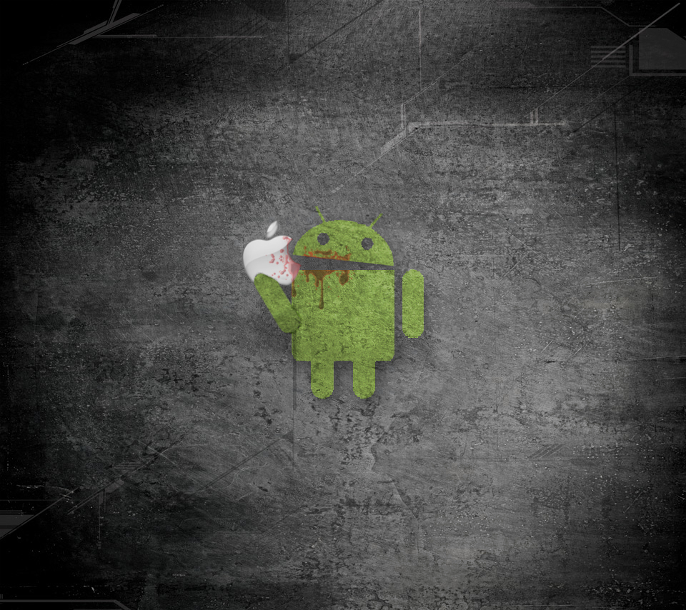 android_eating_apple2