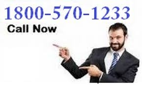 HP (1)800-5701233 Printer Installation Tech Support Contact Number