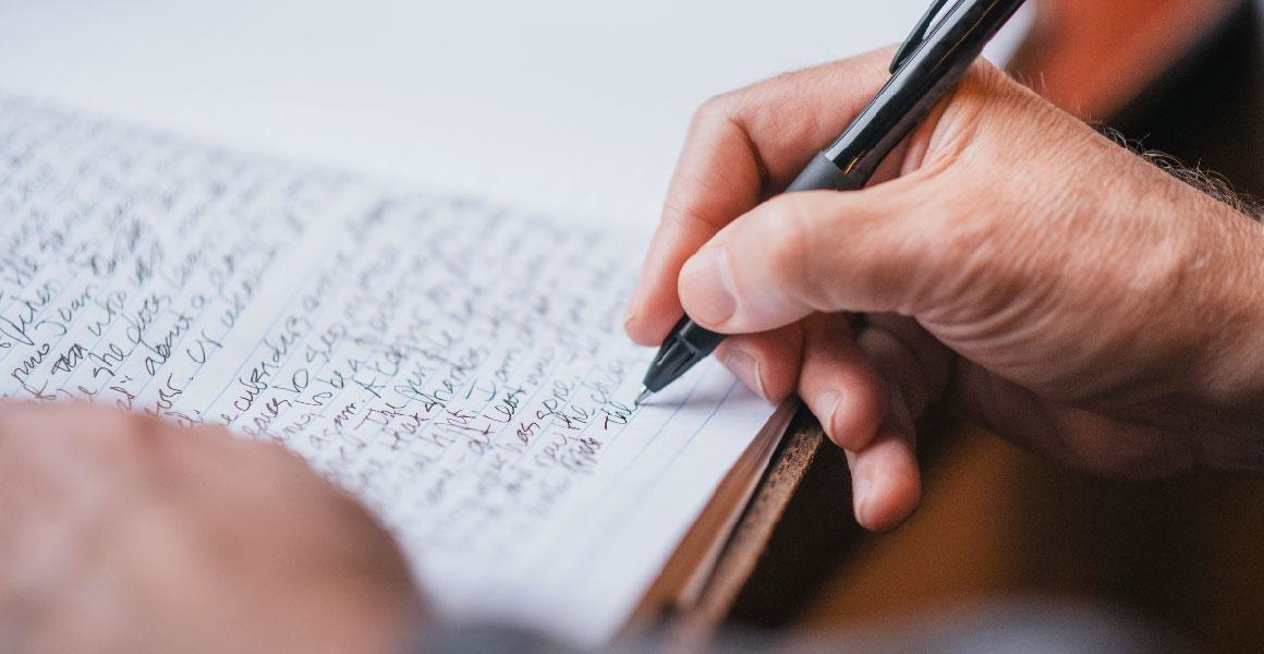 Tips For Writing The Body Paragraph of An Essay