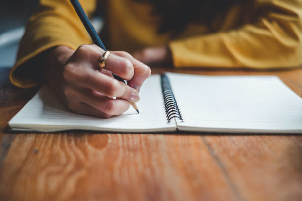 Writing the Personal Essay to Perfection