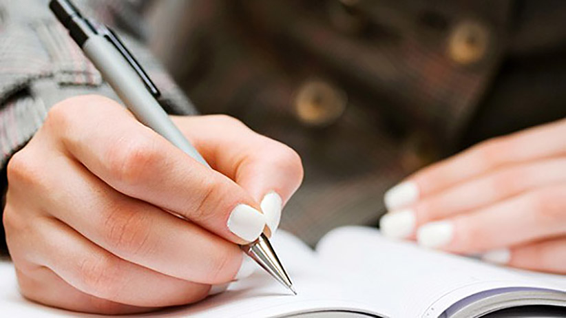 New Essay Writing Tips By Experts