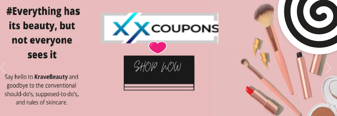 Get Discount On The Beauty Products Coupon Codes.