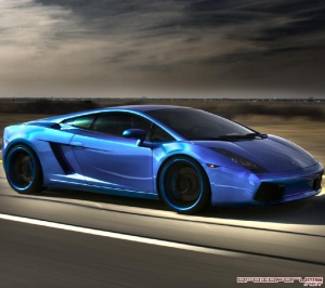 lambo motorola droid background wallpaper