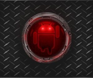 Cyborgandroid149red2 233