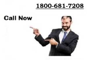 SBCGLOBAL MAIL ,insant solutions. (1800-681-7208) ,tech support error  phone number