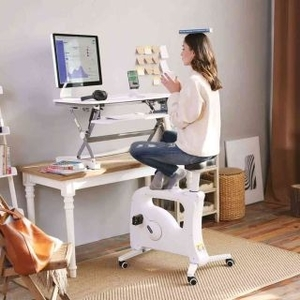 70% Off Standing Desk Converters of Flexispot Store only at ReeCoupons.com