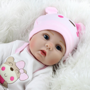 where to buy reborn dolls?
