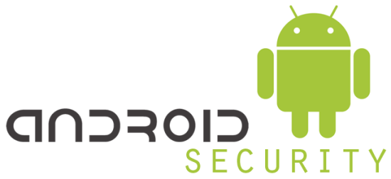 android-security.png