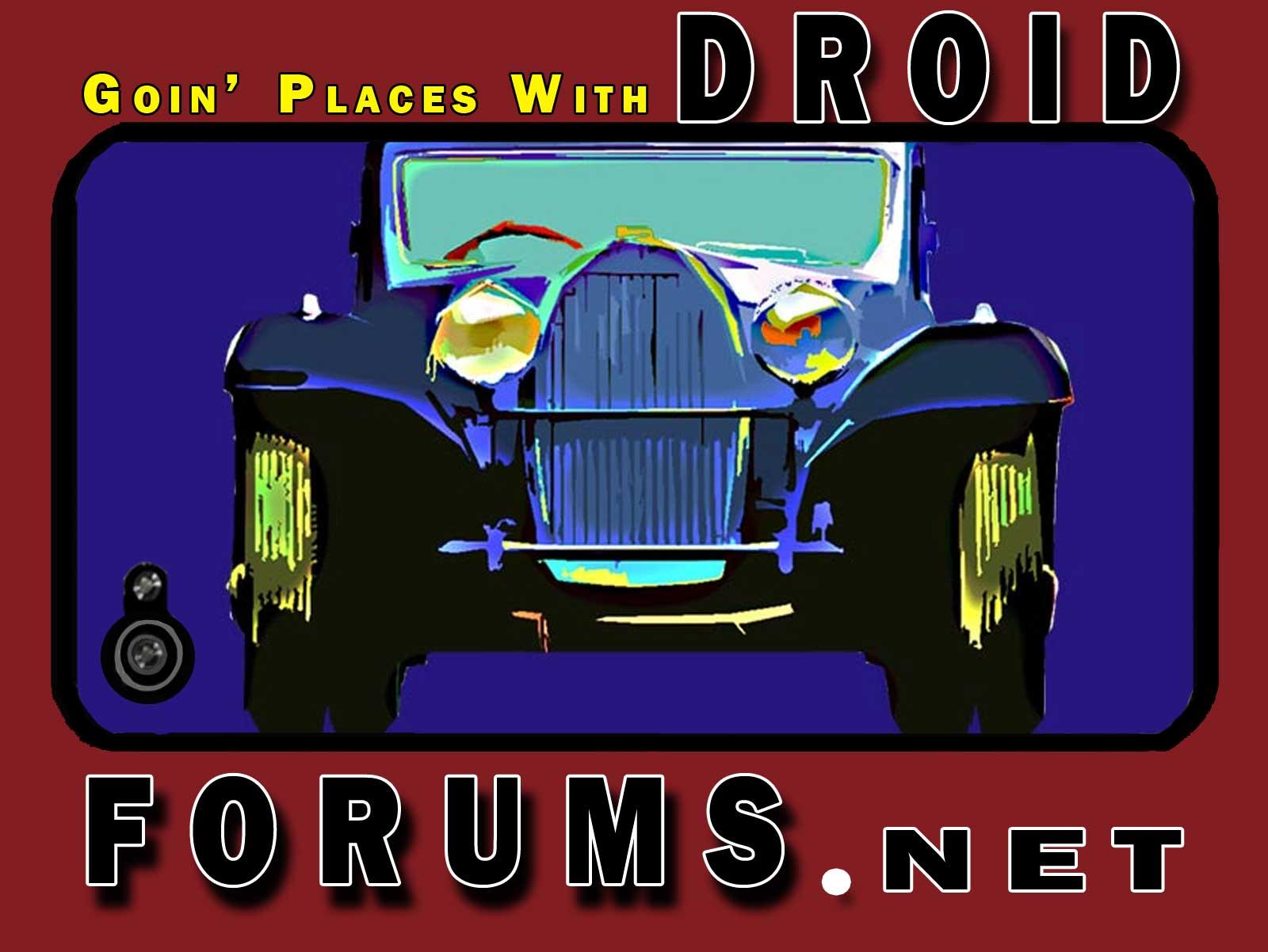 0-droid-logo-02.jpg