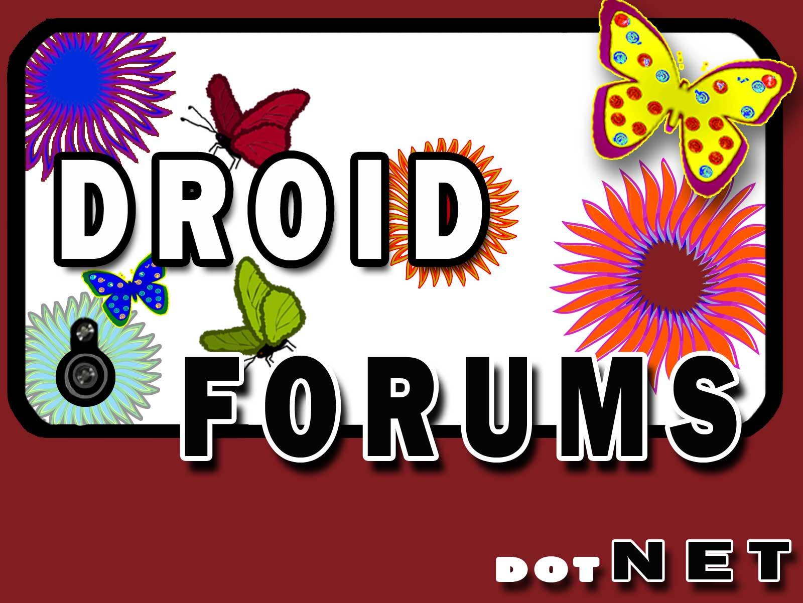 0-droid-logo.jpg