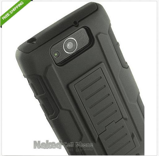 wholesale dealer 12baf 330b7 Droid MAXX Cases   Page 2   DroidForums.net   Android Forums & News