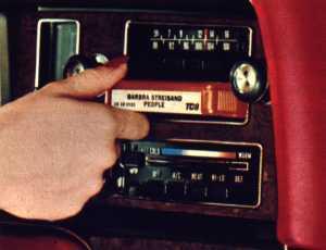 8-track-tape-player.jpeg