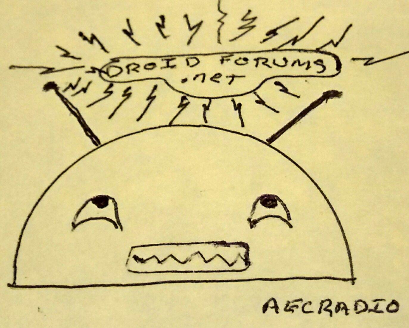AECDROID2.jpg