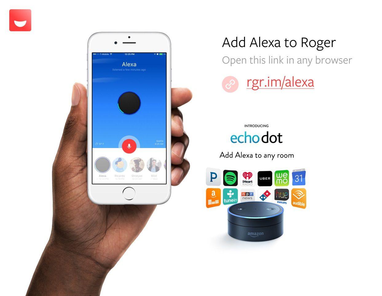 Alexa-Beta.jpg