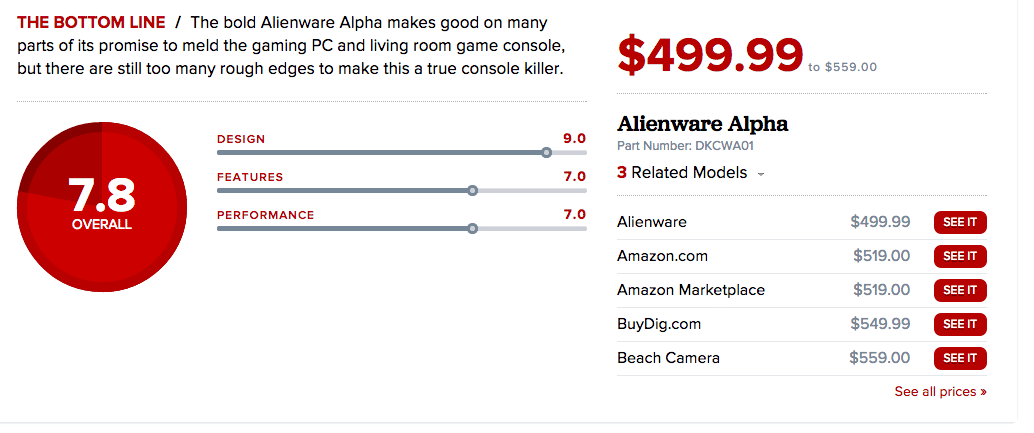Alienware Alpha review   CNET.png