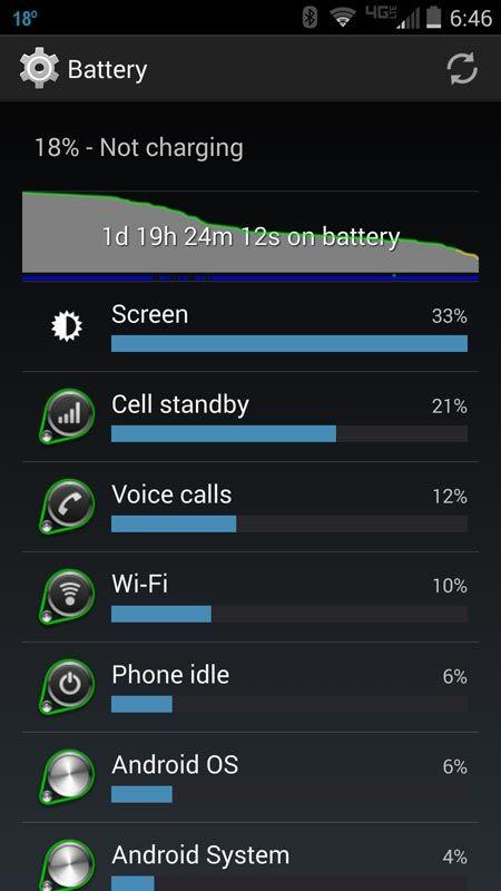 Battery-Use3-121614.jpg