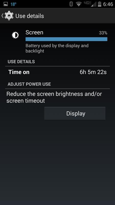Battery-Use4-121614.jpg