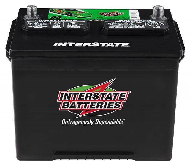 battery_auto_i-line.jpg
