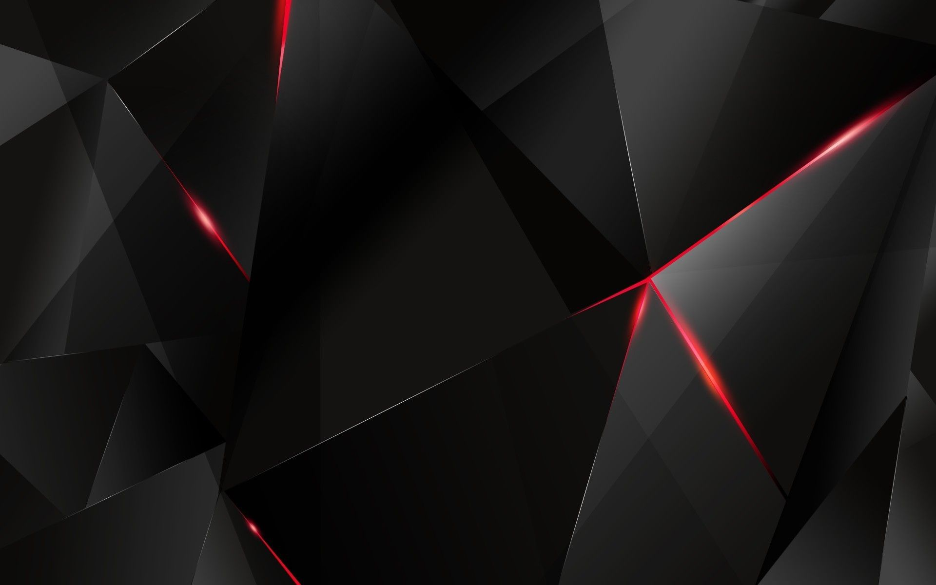 black-polygon-with-red-edges-abstract-hd-wallpaper-1920x1200-1202.jpg