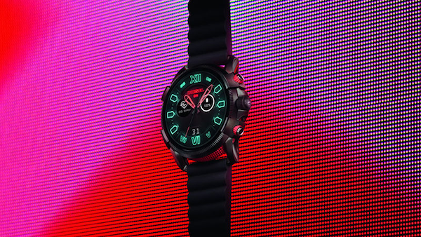 diesel-android-watch.png