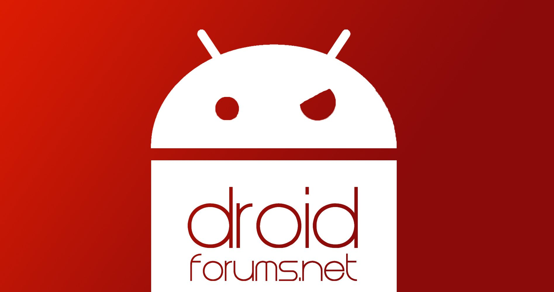 droid forums 3.jpg
